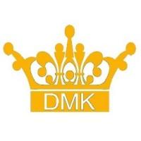Reviewed by Delhi Modular Kitchen