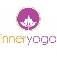 Reviewed by Inner Yogatraining