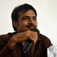 Reviewed by Ashutosh Kumar