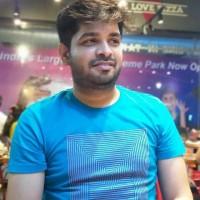 Reviewed by Nitin Kumar