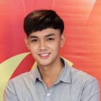 Reviewed by Lê Bảo