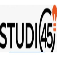 Reviewed by Studio 45