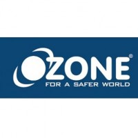 Reviewed by Ozone Overseas