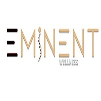 Eminent Wellness –A Place Where We Care About Your Health & Wellness!