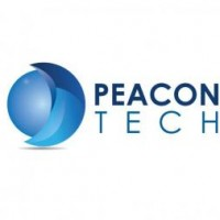 Peacon Tech
