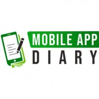 Reviewed by Mobileapp Diary