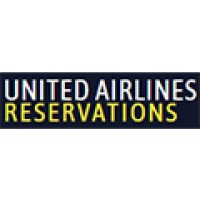 Reviewed by United Airlines- Reservations Online