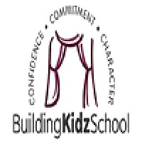 BuildingKidz School