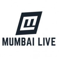 Reviewed by Mumbai Live