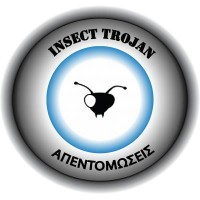 Reviewed by Insect Trojan