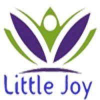 Reviewed by Little Joy Salon