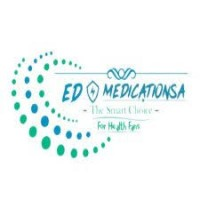 ED Medicationsa