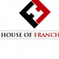 Reviewed by House of Franchise