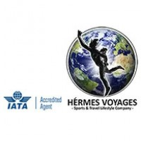 Reviewed by Hermes Voyages