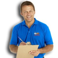 Controlling and managing termites, silent property destroyers of Gold Coast
