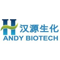 Grape Seed Extract - Andy Biotech (Xi'an) Co., Ltd