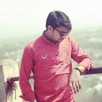 Reviewed by Aditya Chauhan
