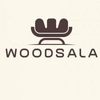 Reviewed by woodsala S.