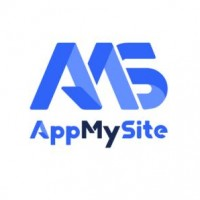 Reviewed by App my Site