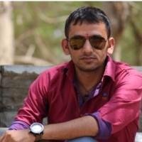 Reviewed by Abhinav Puri
