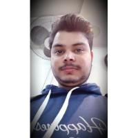 Reviewed by Devendra Kumar
