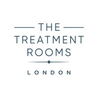 Reviewed by The Treatment Rooms London