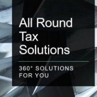 All Round Tax Solutions
