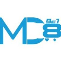 Discover New Trusted Online Casino Malaysia by Mcd88 Judi Online