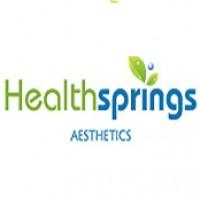 Reviewed by Healthsprings Aesthetics
