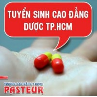 Reviewed by Hồng Huệ