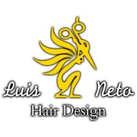 LuisNeto Hairdesign