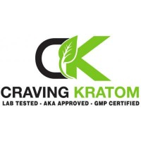 Craving Kratom