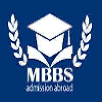 Check The Admission Procedure For MBBS In Abroad by MBBS Admission Abroad