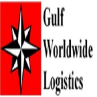 Choose the best air freight companies to deliver your goods by Gww Logistics