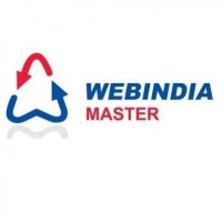Benefits of School Website Design Company in India by Webindia Master