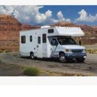 Get your RV Parts Easily