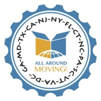Some Important Tips To Hire The Best Moving Company by Allaround Moving