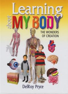 LEARNING ABOUT MY BODY