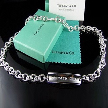 Abc Tiffanyuksale Pro 19699 Tiffany Accessories Uk