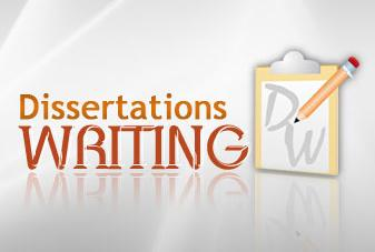 Best Dissertation Writers
