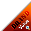 View Brand Page