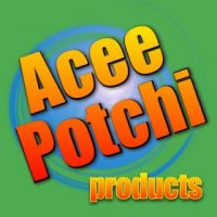 Acee Potchi Opportunities