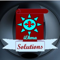 Iekmasolutions