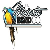 The Majestic Bird Company