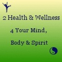 2 Health and Wellness