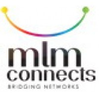 MLMconnects