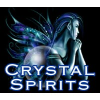 Crystal Spirits