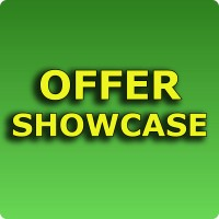 Offer Showcase