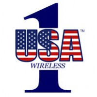 USA1 Wireless