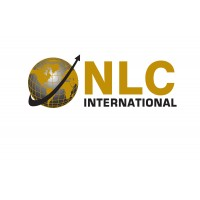 NLC International